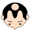 薄毛の原因:なぜ禿げるのか?