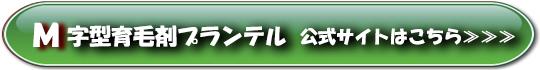 M字型育毛剤プランテル公式サイト