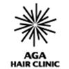 テレビ電話で遠隔診療も可能なAGAヘアクリニックは評判通り?